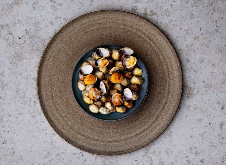 Revisiting NOMA – the reinventor of Nordic Cuisine