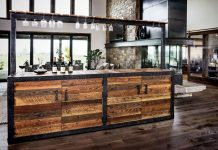From Barn to wine bar with Sommi Wine Cellars