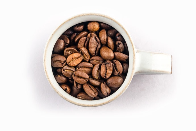 Espresso Guide