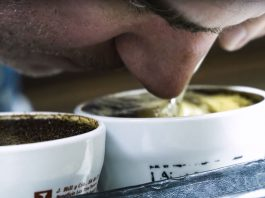 Why speciality coffee is so special