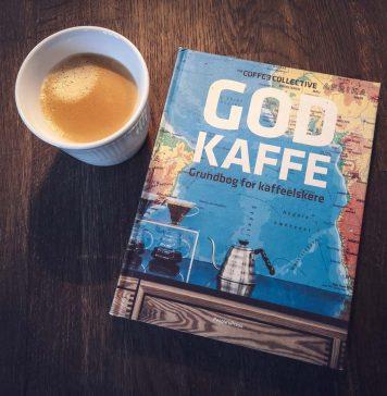 Den perfekte introduktion til den bedste kaffe