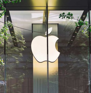 Hvorfor Apple stadig er et af verdens mest værdifulde brands
