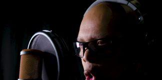 Redd Pepper: The Deep voice behind movie trailers
