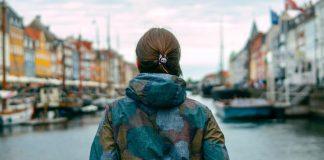 Kan du skille dig ud i København?