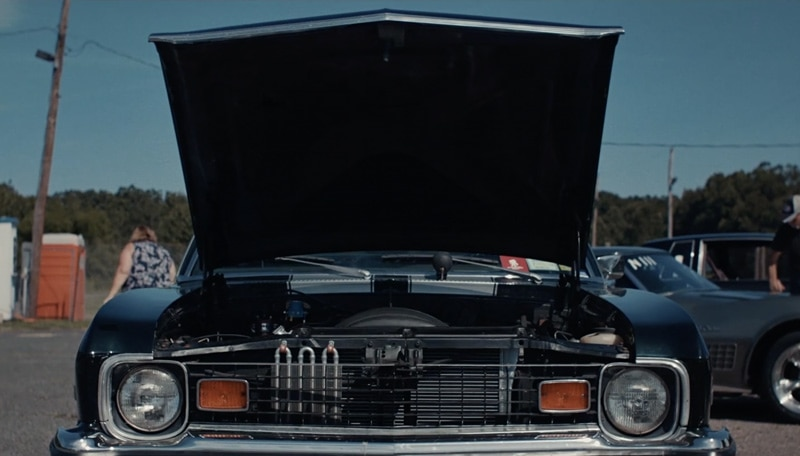 The Dual: 50 Years of Drag Racing with Pete Navetta