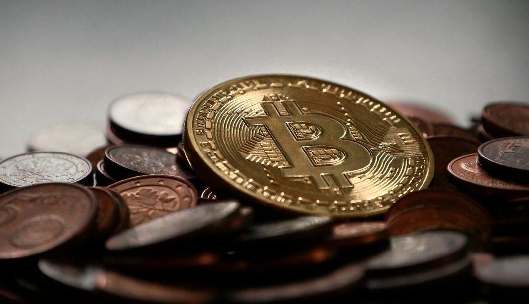 Overvejer du at investere i kryptovaluta?