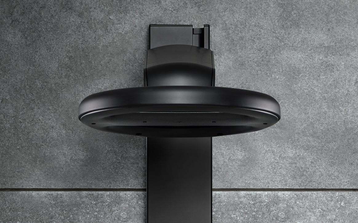 The Nebia Spa Shower 2.0