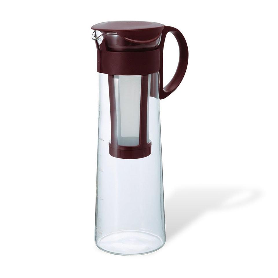 Hario Mizudashi Cold Brew Coffee Pot