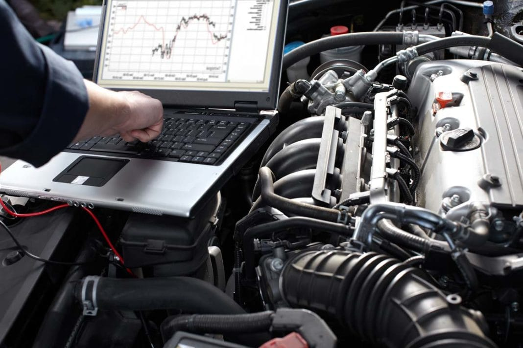 Questions You Need To Ask An Auto Repair Canandaigua Service