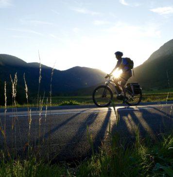 Få det bedste elcykel tilbud