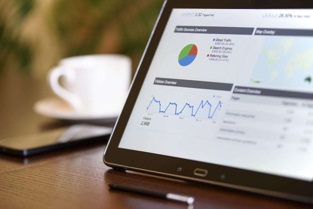 give your company the best chances through SEO