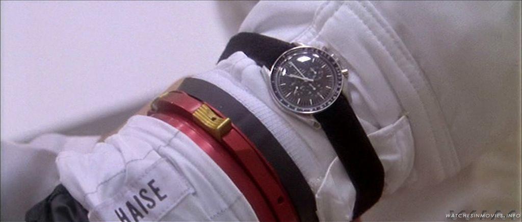 From the movie Apollo 13, 1995