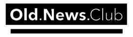 Old News Club