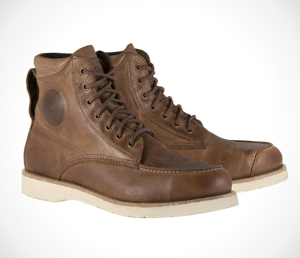 Alpinestars Oscar Monty Boots