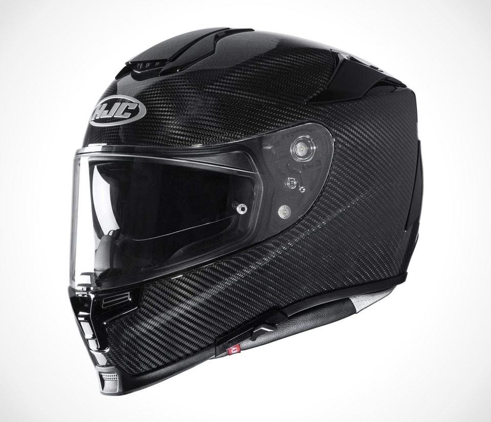 BELL Bullitt certified Carbon Full-Face Helmet
