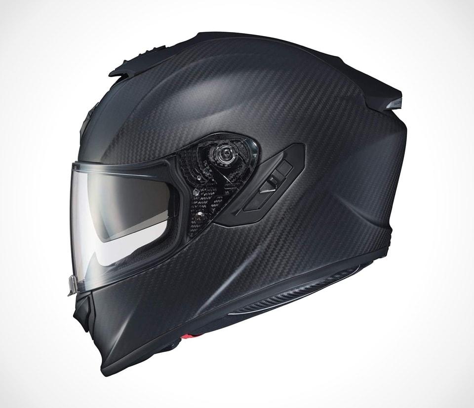 Scorpion EXO-ST1400 Carbon Full Face Helmet