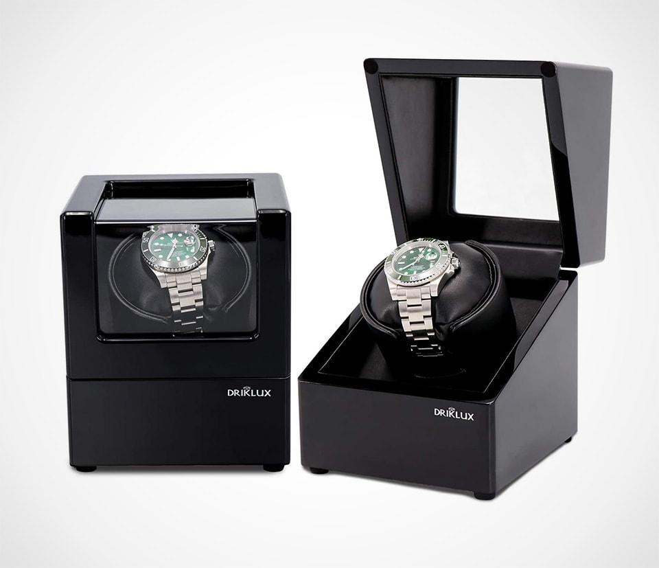 l.hpt automatic single watch winders