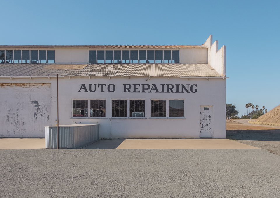 How to Make Your Vehicle Look Brand New Again