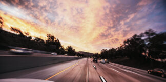 5 Ways To Improve Your Driving Experience