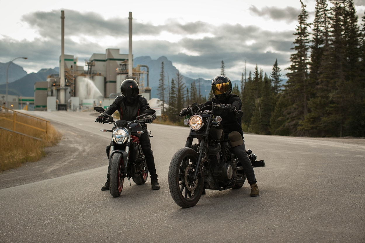 Practical Tips Every Motorcycle Owner Should Practice To Promote Road Safety