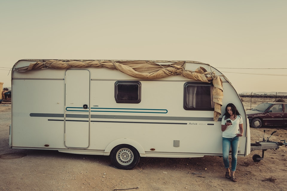 Common RV Problems You Need To Be Aware Of