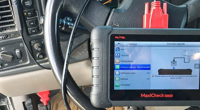 Here Is How To Use And What To Understand About OBD Scanners