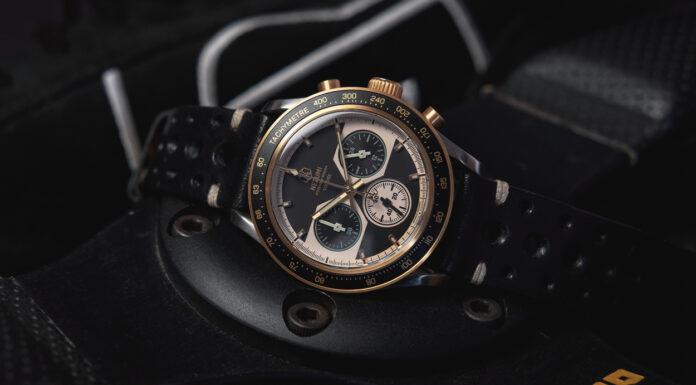 How to Use a Tachymeter and Telemeter