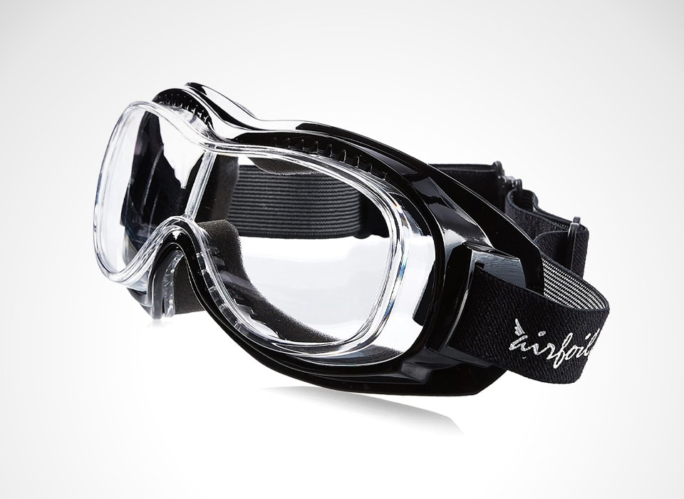 Best Motorcycle Goggles