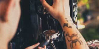 best Coffee Grinders Reviewed