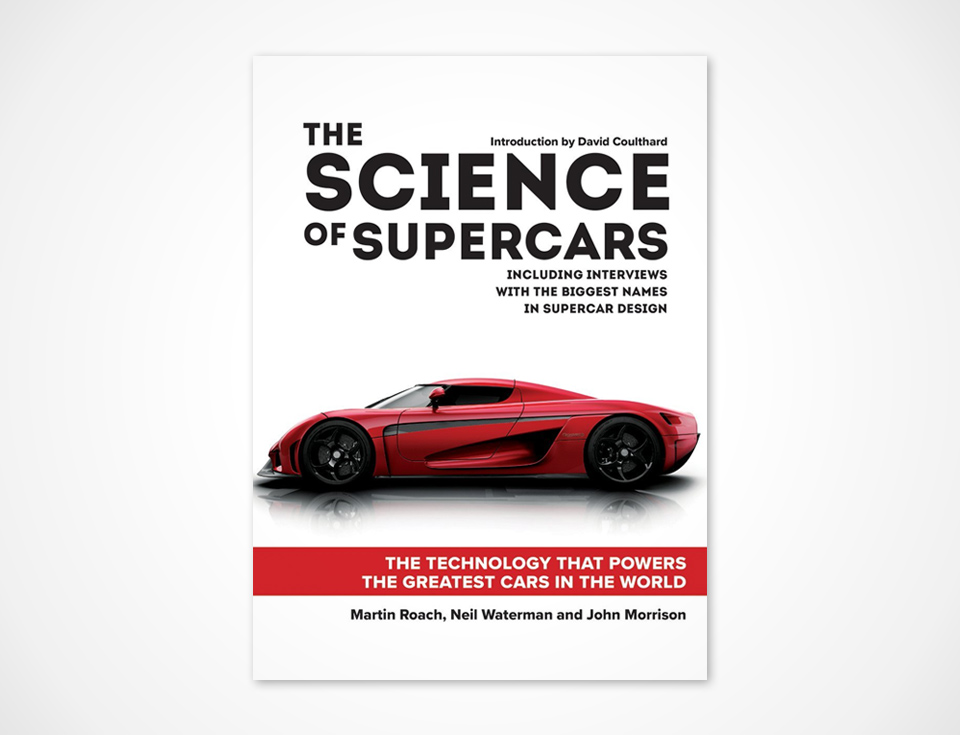 book by David Coulthard